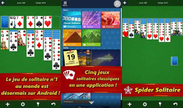 microsoft-solitaire-android