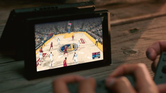 nintendo-switch-nba
