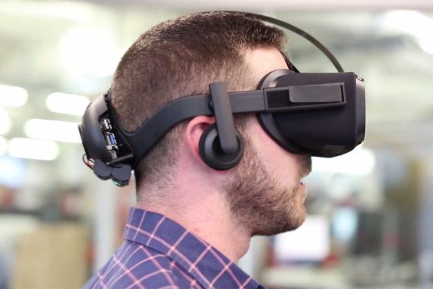 oculus-rift-santa-cruz-prototype-sans-fil