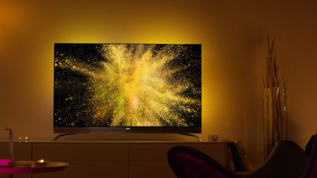 oled-android-tv-philips