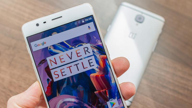 oneplus_3_gold_one03_thumb800