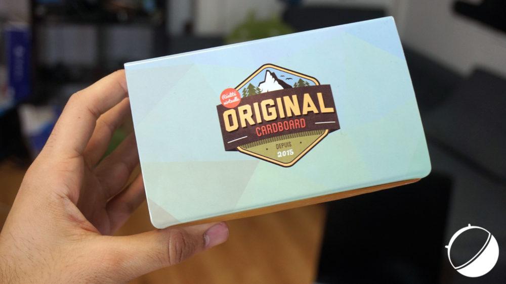 original-cardboard