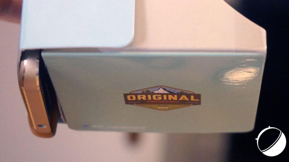 original-cardboard-elastique
