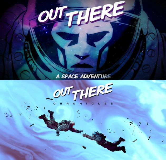 out-there-promo