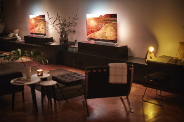 philips-android-tv-oled-2