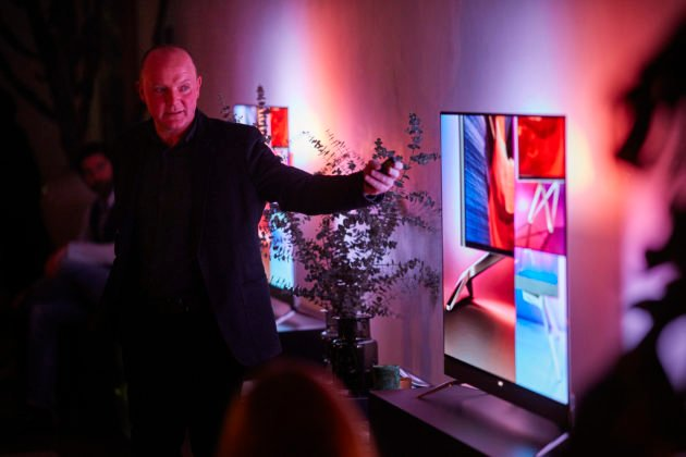 philips-android-tv-oled