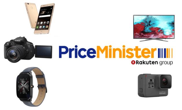 priceminister-blackfriday
