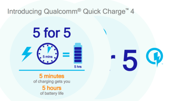 quick-charge-4-3