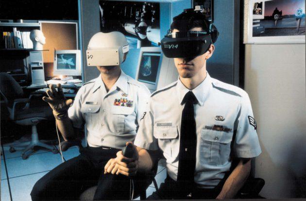 realite-virtuelle-multi-630x414.jpg