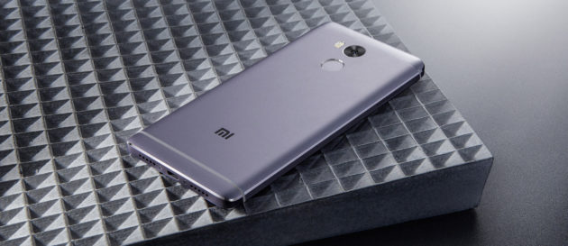 redmi-4-hdpic