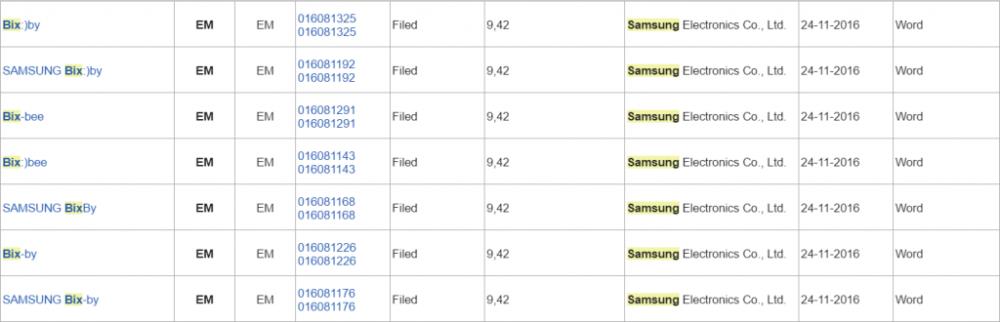 samsung-bixby-trademark-variations-eu-1024x330