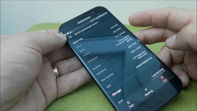 samsung-galaxy-a5-2017-fuite-video-youtube-12