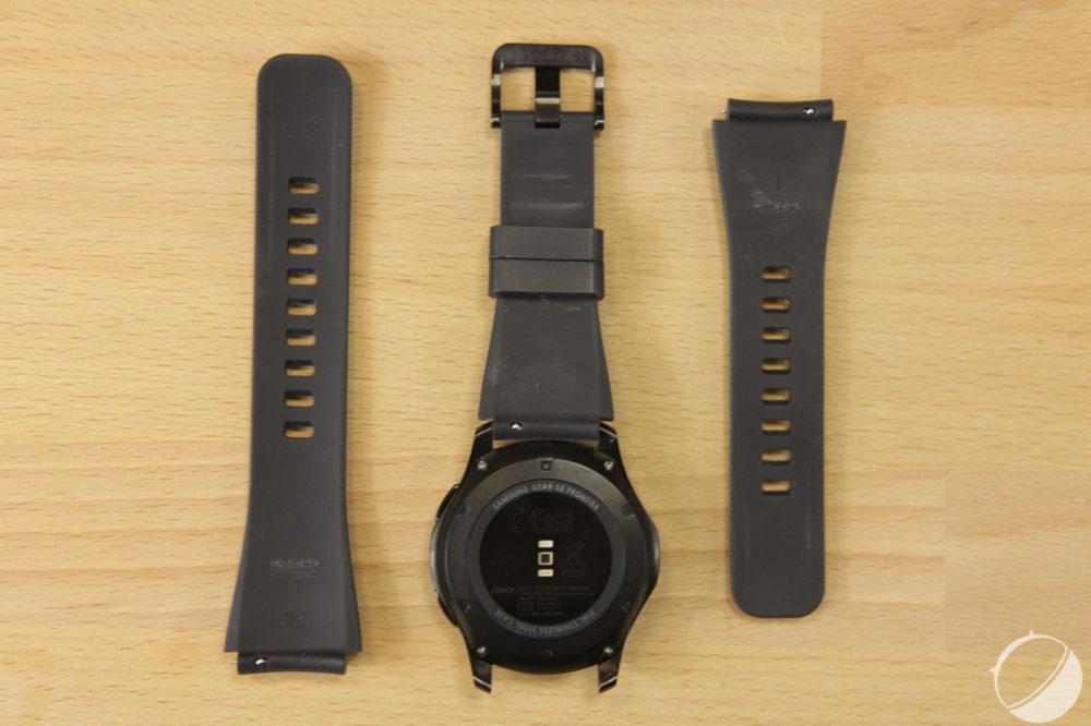 samsung-gear-s3-18