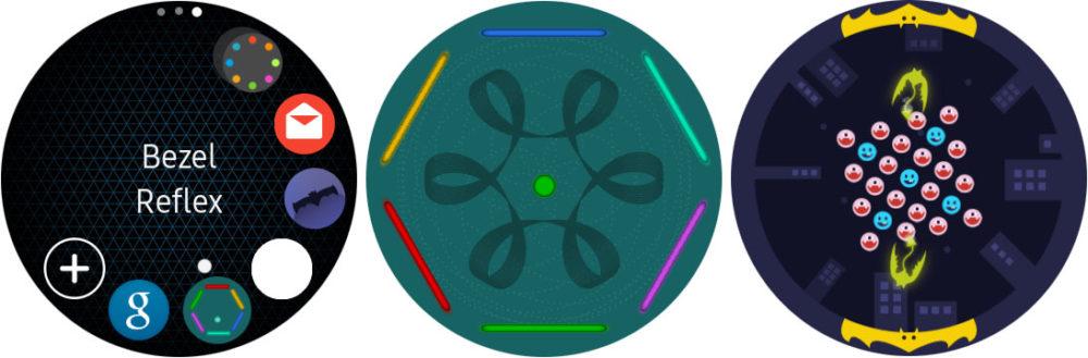 samsung-gear-s3-jeux