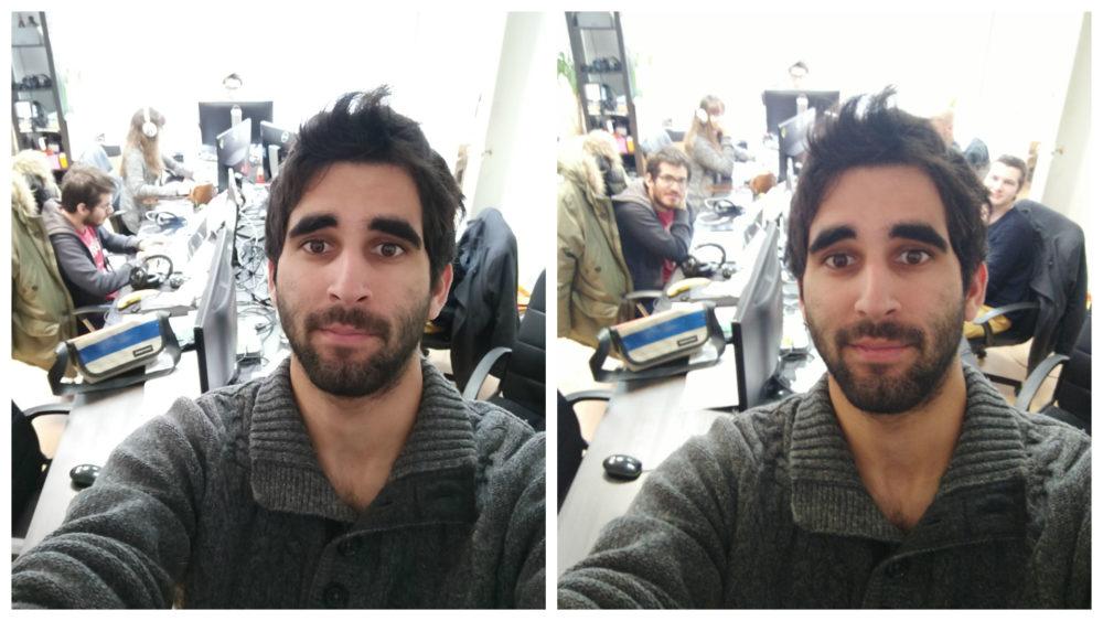 selfie-onplus-3t