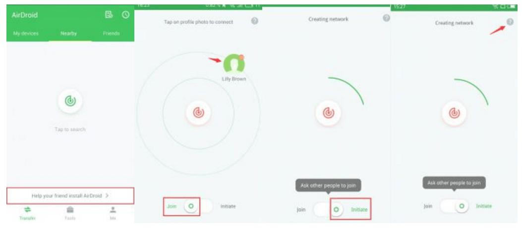 application android hors ligne gratuit