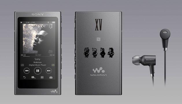 sony-final-fantasy-xv-walkman-2016-11-28-01-ed