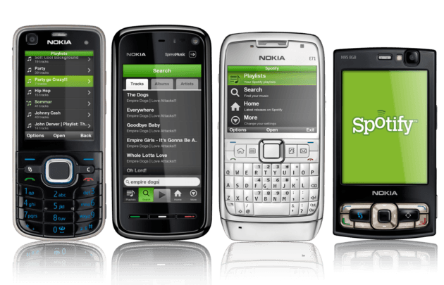 spotify-symbian-phones