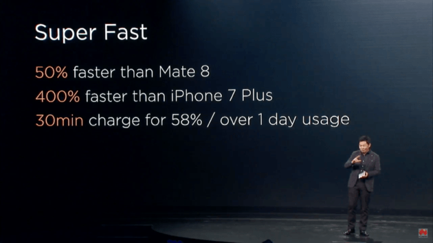 superfast_mate9
