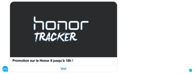 test_messenger_bot_honor_trakcer