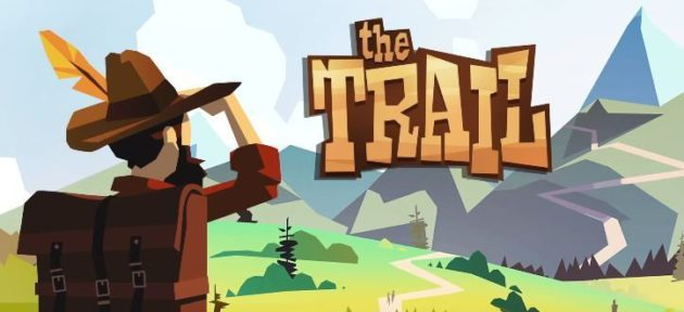 the-trail-game