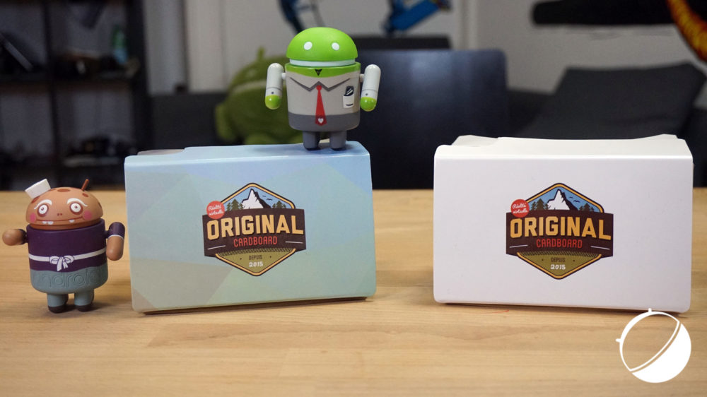 une-original-cardboard