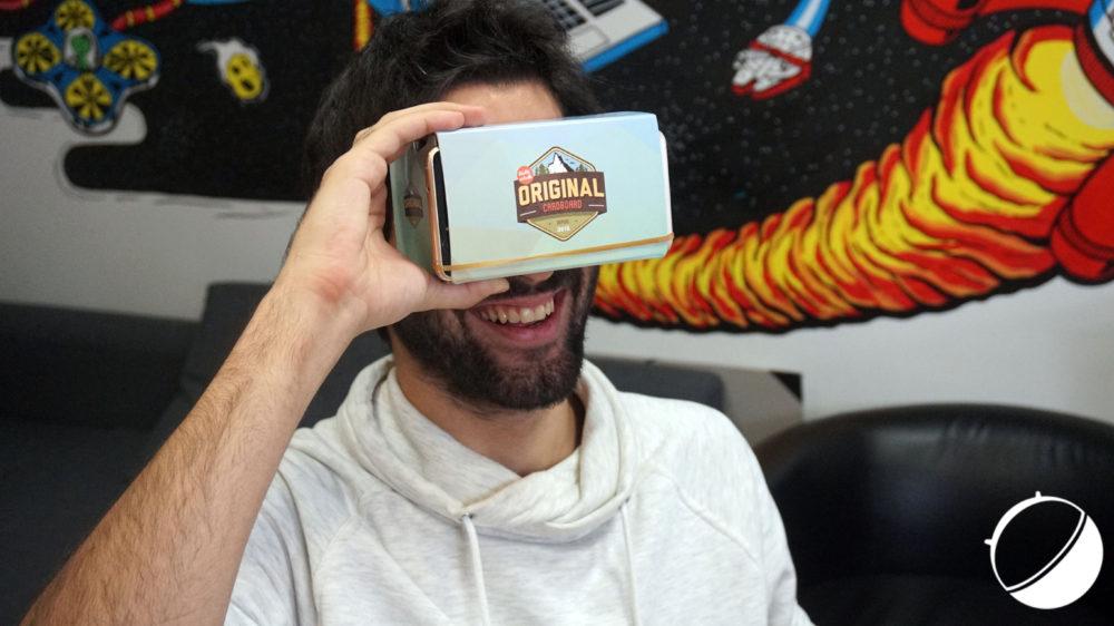 user-original-cardboard
