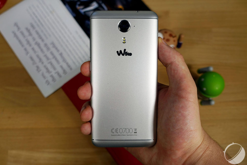 wiko-ufeel-prime-test-06