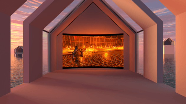 xbox-one-oculus-rift-2