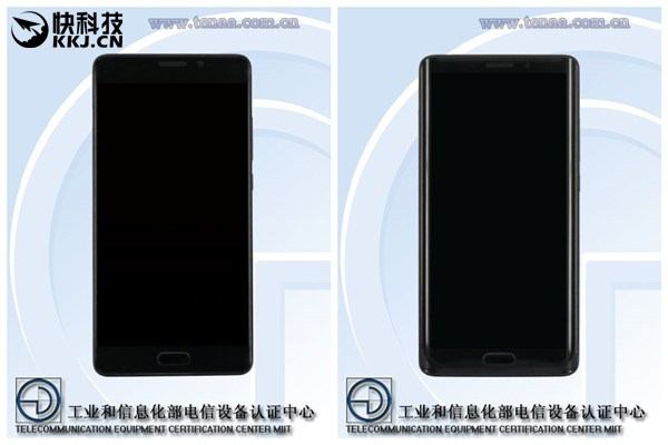 xiaomi-mi-note-2-flat-screen-version-tenaa