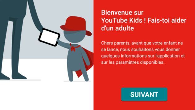 youtube-kids-01