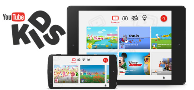 youtube-kids-frandroid