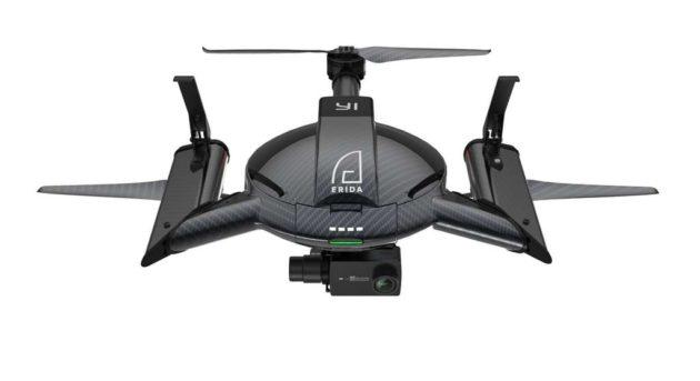 073621cdcc_95096_yi-erida-drone-2