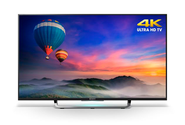 sony commercialisera des tv 4k oled abordables en 2017 gr ce lg frandroid. Black Bedroom Furniture Sets. Home Design Ideas