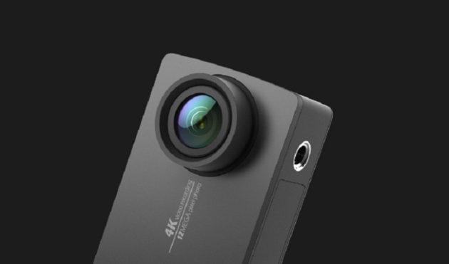 Xiaomi_Yi_4K+_2