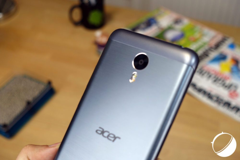 acer-liquid-z6-plus-4