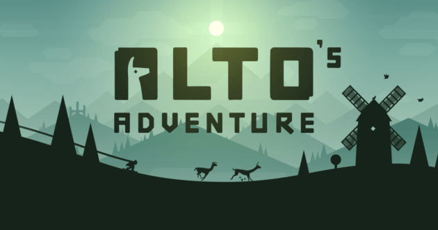 alto-adventure