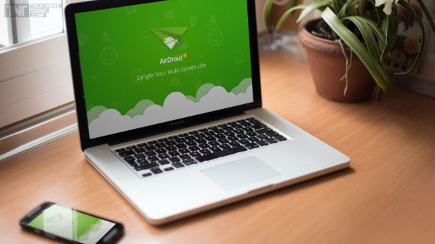 app-review-airdroid-a-perfect-fusion-of-phone-and-pc
