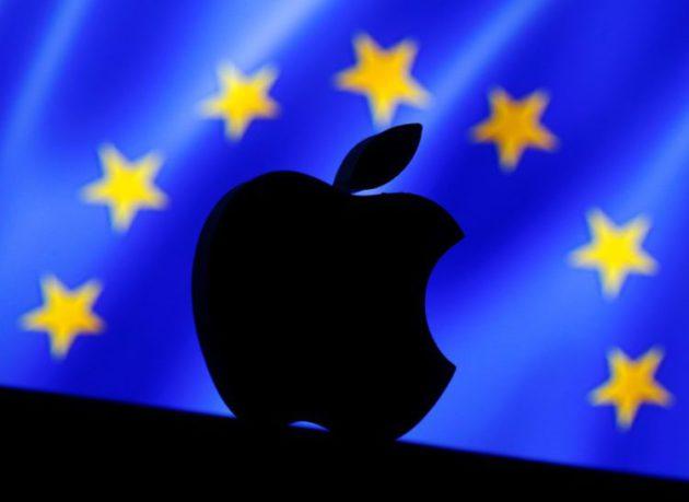 apple-tax-avoidance-court-large