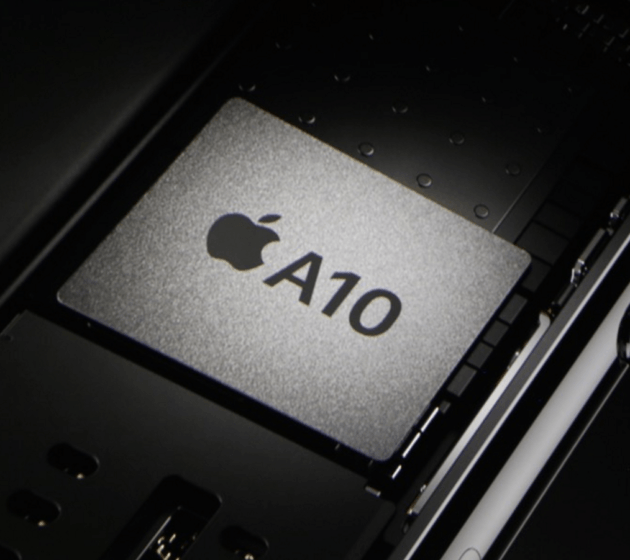apple_a10