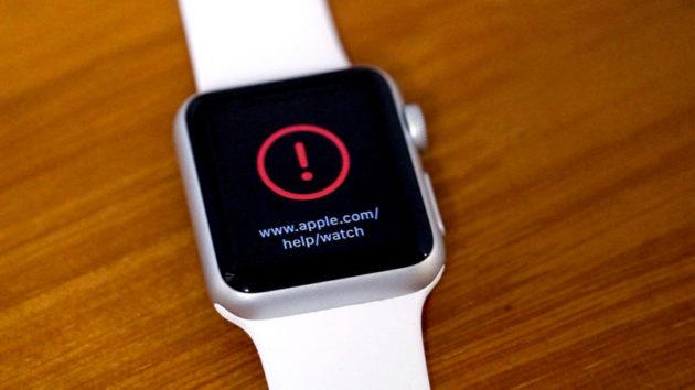 applewatchfail-800x450