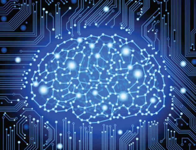 Apprenez à développer votre propre IA et hacker des réseaux WiFi grâce à ces formations en ligne