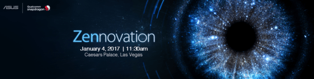 asus-ces-2017-january-4-event-teaser