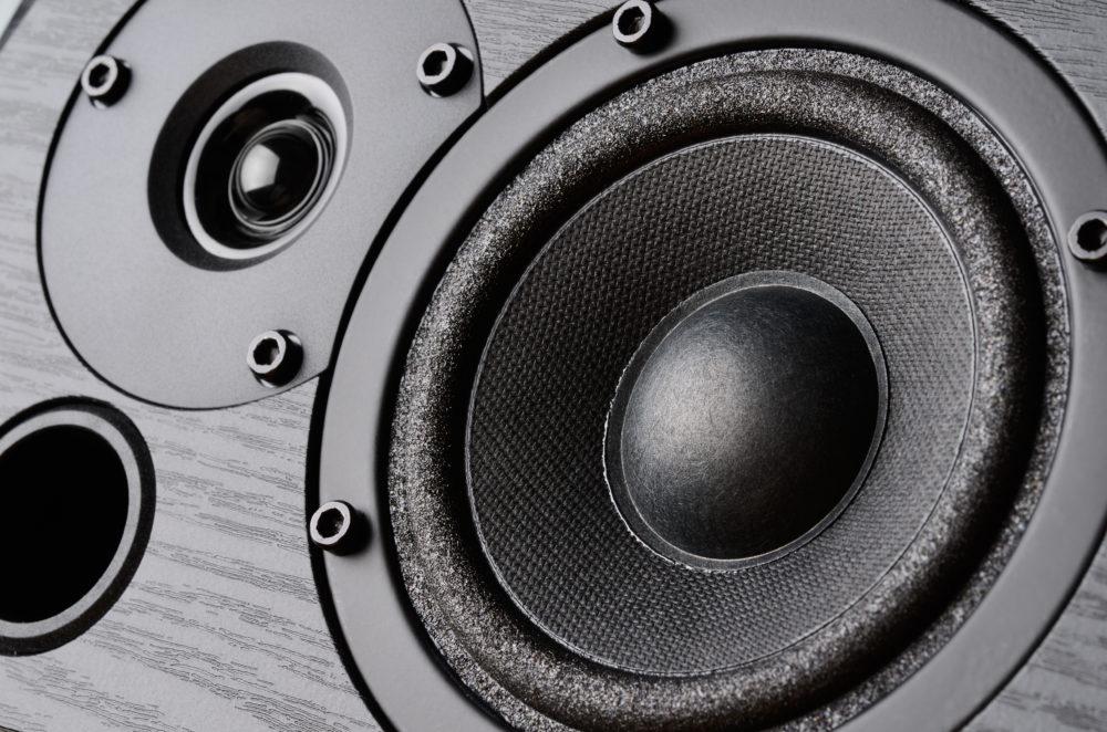 bigstock-speaker-system-50193509-1000x66