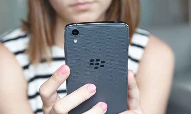 blackberry-dtek-50-g01_w_755