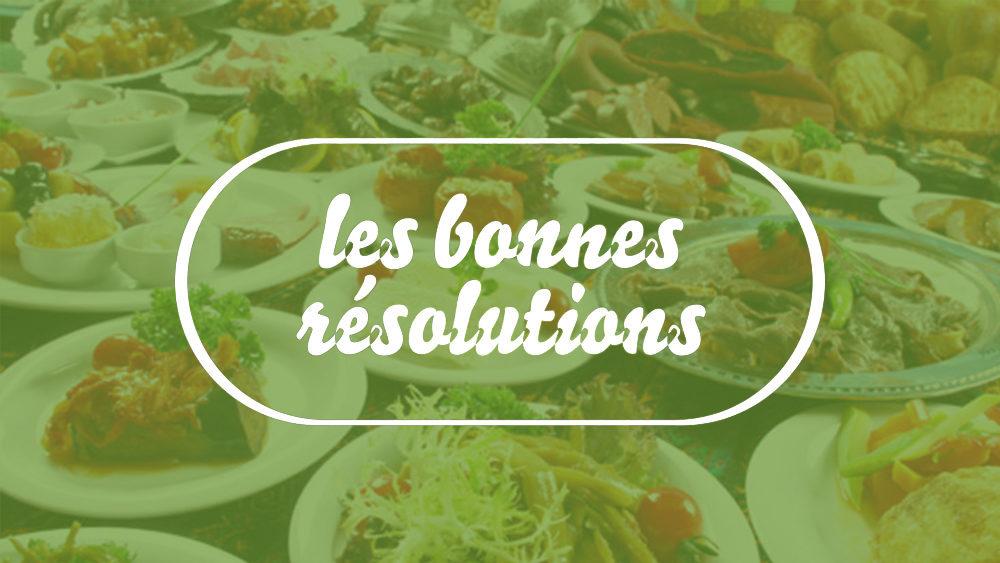 bonne-resolutions_cuisine