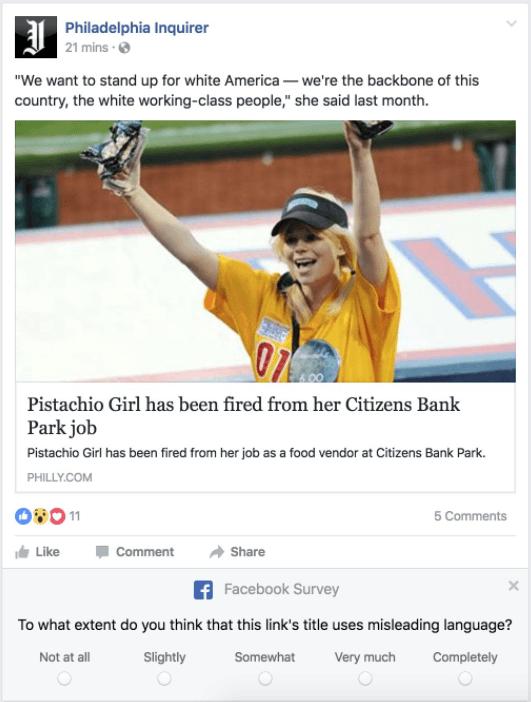 Facebook_FakeNews