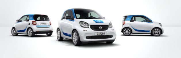 carsharing-blog-about-car2go-2000x650