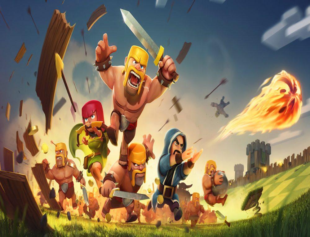 clash-of-clans-hack-custom-4