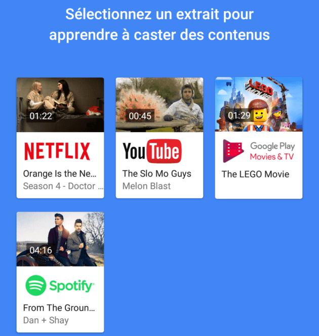 contenus_cast